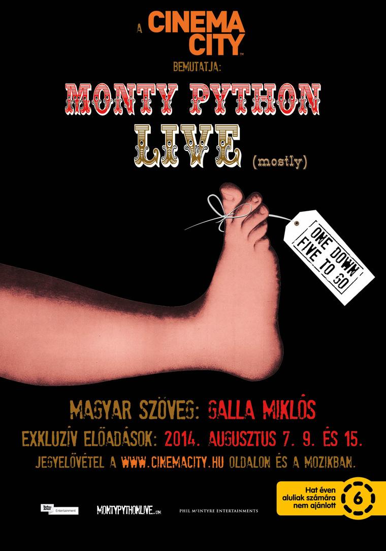 cc monty python B1 01 v02 eng