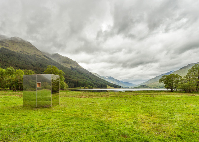 Lookout-for-the-Loch-Lomond-and-Trossachs-National-Park-by-Angus
