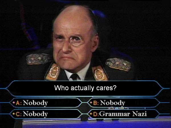 grammar-nazi2 5979697 lrg