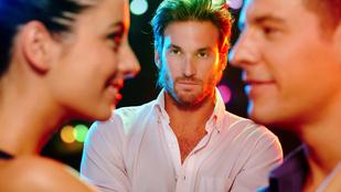 3 intő jel, ami felesége hűtlenségére figyelmeztet