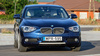 BMW 1 2011