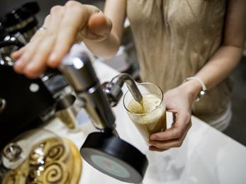 A világ legjobb kávézóiból három Budapesten van