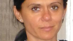 Holtan találták meg a Debrecenben eltűnt fogorvosnőt