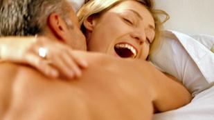 Érvek a nyitott házasság mellett