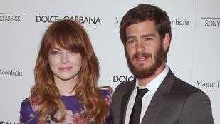 6 színészpár, akik nem csak a filmvásznon szeretik egymást