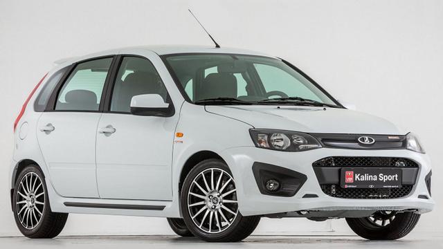 A Lada lehet a Renault-Nissan egyik csodafegyvere, már ha rendeződik az ukrán-orosz konfliktus
