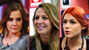 A hét legizgalmasabb celebcikkei
