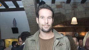 Frissítve: életveszélyes vérzéssel szállították kórházba Noszály Sándort