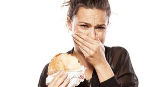 Van itt egyáltalán jó hamburger?!