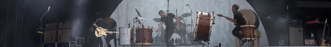 037 14 08 13 imagine dragons