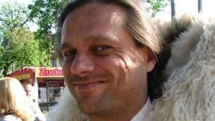 Balatonfüredi férfi tűnt el