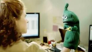 Minden idők 10 leghülyébb reklámja