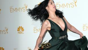 Ezért volt jó az idei Emmy