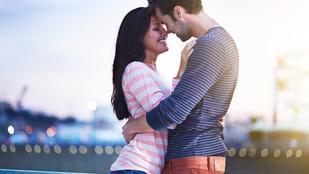 A békés házasság titka illegális