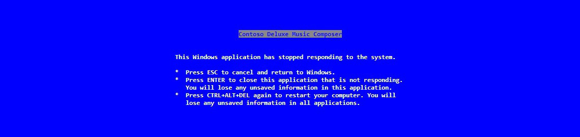 Steve-Ballmer-Himself-Created-the-First-Blue-Screen-of-Death-Tex