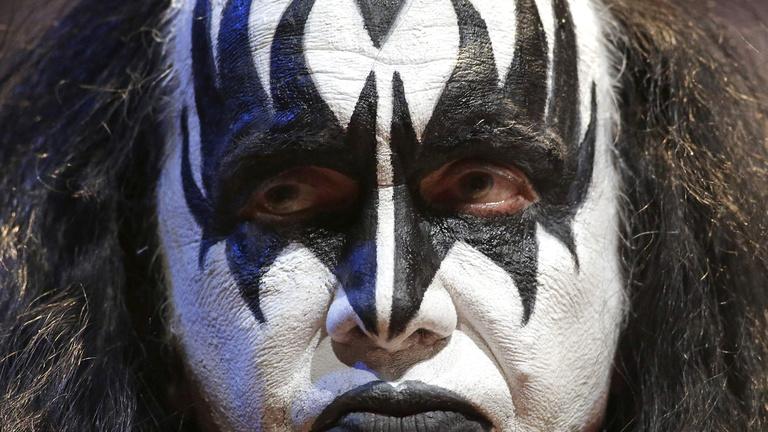Tíz baromság, amivel a rockzene halálát próbálják magyarázni