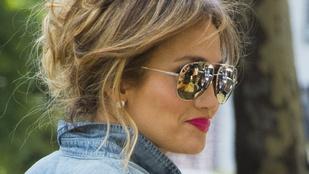 Jennifer Lopez kerek seggű milfként járt Bronxban