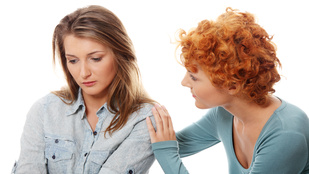 15 dolog, amit sose tanácsoljon váláskor