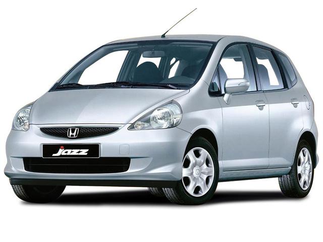 0W20-as olaj gyárilag az Eneos fejlesztette kifejezetten a kis kcm-es japán autókhoz