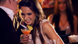 A biztonságos randi négy alapszabálya