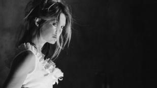 Brigitte Bardot többször is öngyilkos akart lenni