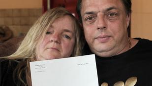 Összeházasodott mostohafiával a 48 éves nő