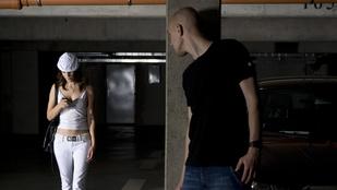 Jóindulatú szexuális zaklatás – tényleg van ilyen?