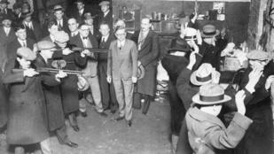 10 gyilkosság, ami forradalmasította a nyomozásokat