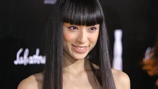 A 8+1 legszebb ázsiai celebnő