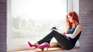 10 meglepő tény a magányról