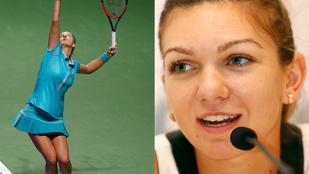 Így lesz jónő a világ 6 legjobb teniszezőnőjéből