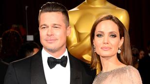 18 fontos kép az Oscarról
