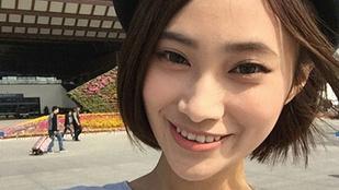 Kamu a kínai lány sztorija, aki szexért utazgatna