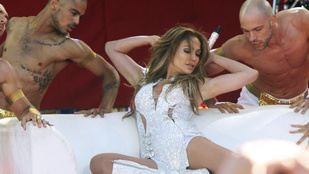 Ben Affleck ripityára törte Jennifer Lopez szívét