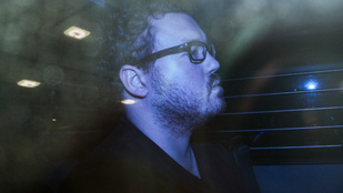 Az Amerikai Pszichót másolta a hongkongi gyilkos