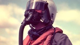 Úszott a szar egy ausztráliai gép fedélzetén