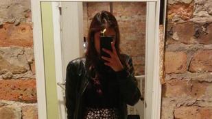 Ebből a Tumblr-ből kiderül, milyen nőkre és ruhákra fütyülnek az utcán