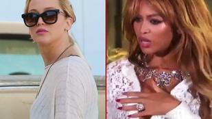 Beyoncé és Jennifer Lawrence tényleg túlértékeltek?