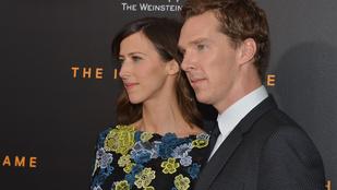 Benedict Cumberbatch Los Angelesbe költözhet