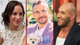 Gattyán, a leggazdagabb magyar sír a romantikus filmeken