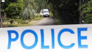 Forráskúti gyilkosság: kegyetlenül ölték meg a fiatal nőt