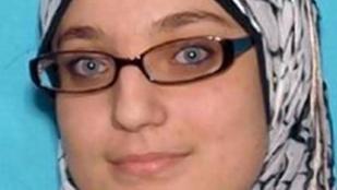 Az új szexragadozó tanárnő neve: Linda Harnan