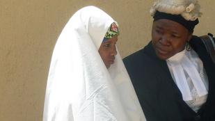 Patkányméreggel ölte meg férjét a 14 éves lány