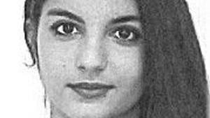 Meglett a 13 éves zalaegerszegi lány