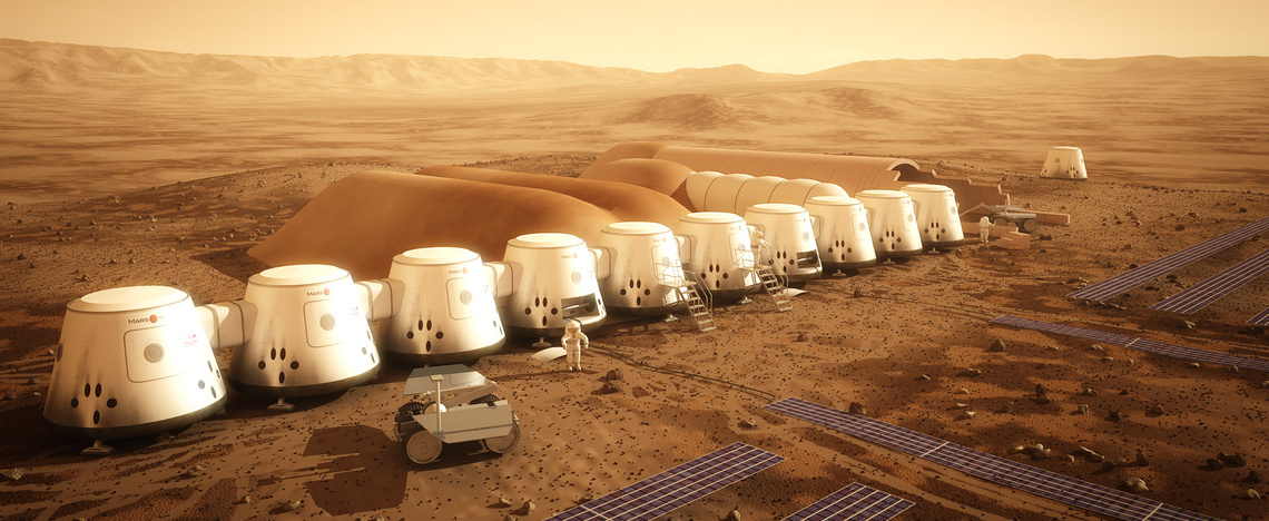 mars-one-colony-2025