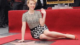 Hallotta már Scarlett Johanssont énekelni?