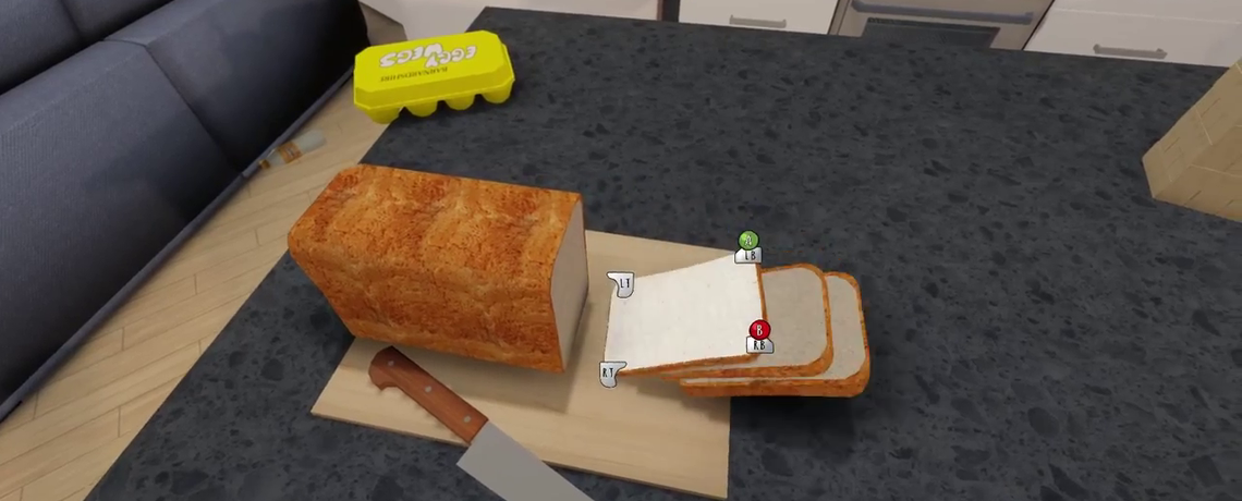 i am bread 2-c7e8b3114cad8ad4.png