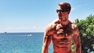 A magyar sportmodell most nem diétázik