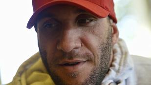 Berkit naponta injekciózzák Costa Ricában