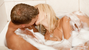 Tíz tipp, hogy télen is jó legyen a szex